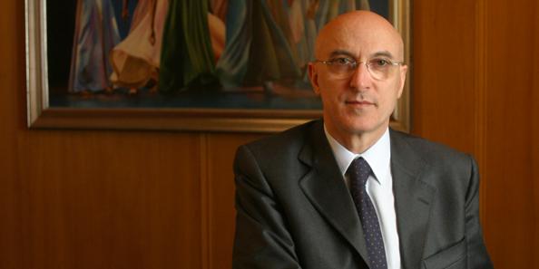 Piero Di Lorenzo