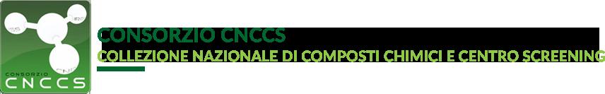 CNCCS